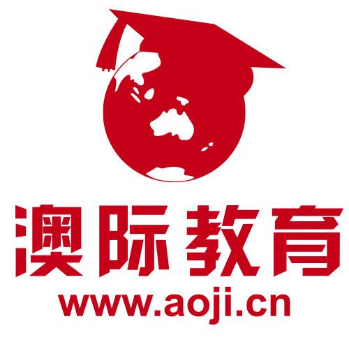 留学太原到美国留学工程学专业澳际美国研究生申请全攻略