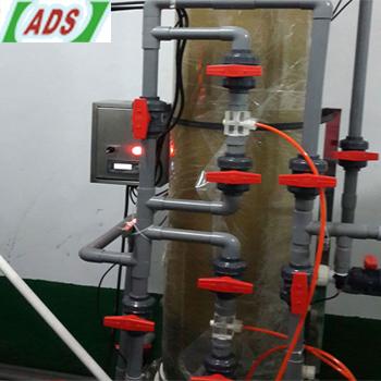 东莞值得信赖的工业纯水机供应商图片