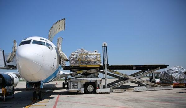 国际客运,国内客运,航空物流,飞机维修,安检,航空服务,载重平衡,生产
