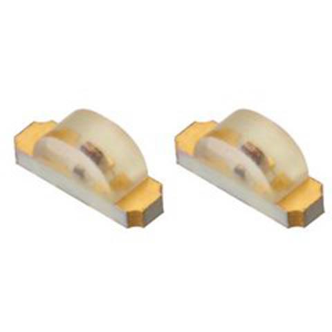 贴片发光二级管型号傲佑商城销售的型号有哪些