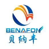 安平县贝纳丰丝网制品有限公司