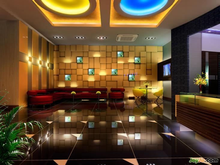 快捷酒店装修风格哪家公司最出色