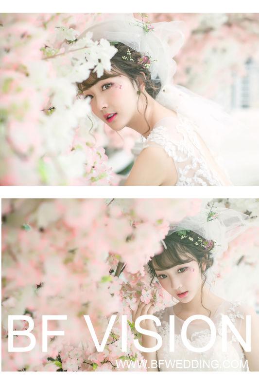 南京冬天结婚照_冬季婚纱照拍摄价格