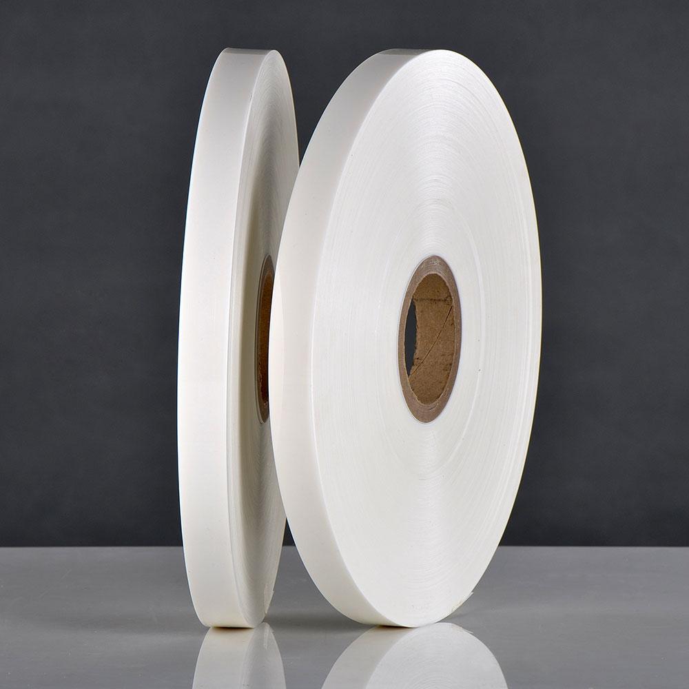 广州好评度如潮的聚酯薄膜供应商开发