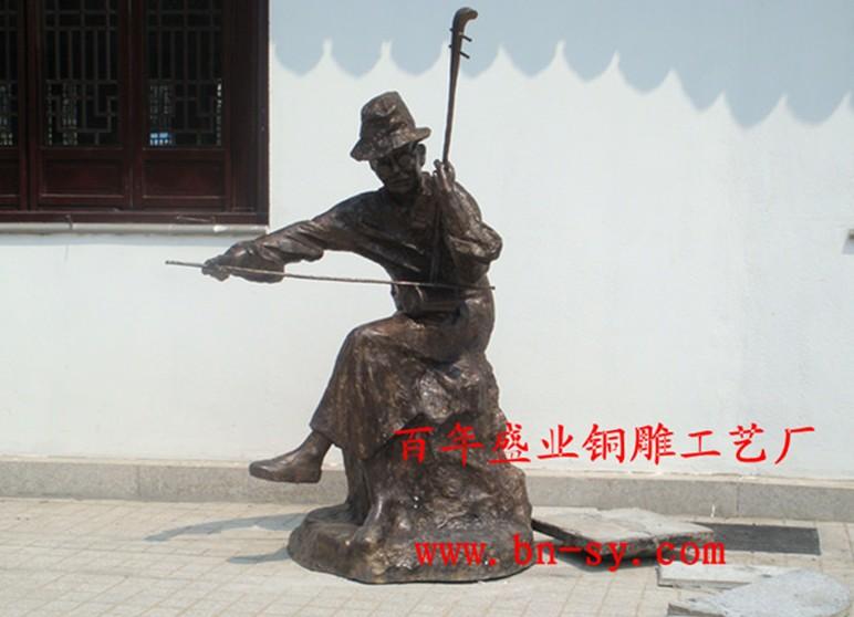 四会人物雕塑制作厂