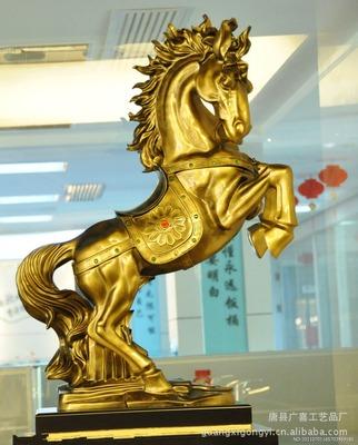 厦门动物雕塑生产厂家