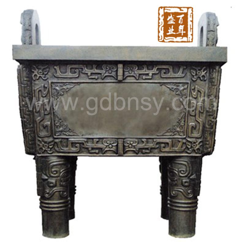 广东不锈钢雕塑厂家-雕塑生产厂家-联系百年盛业