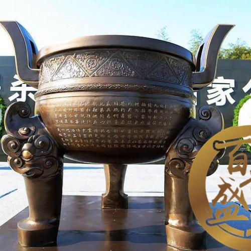 广东省砂岩雕塑推荐厂家,诚信服务