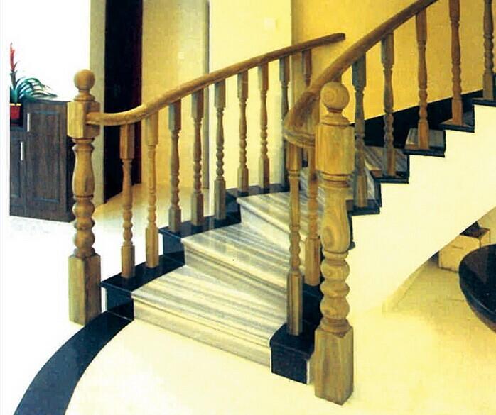 佛山哪里有实木楼梯扶手维修服务点?