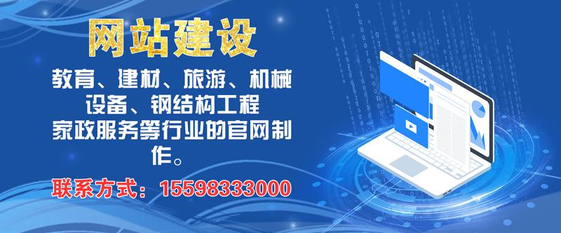 http://www.reviewcode.cn/wulianwang/68975.html