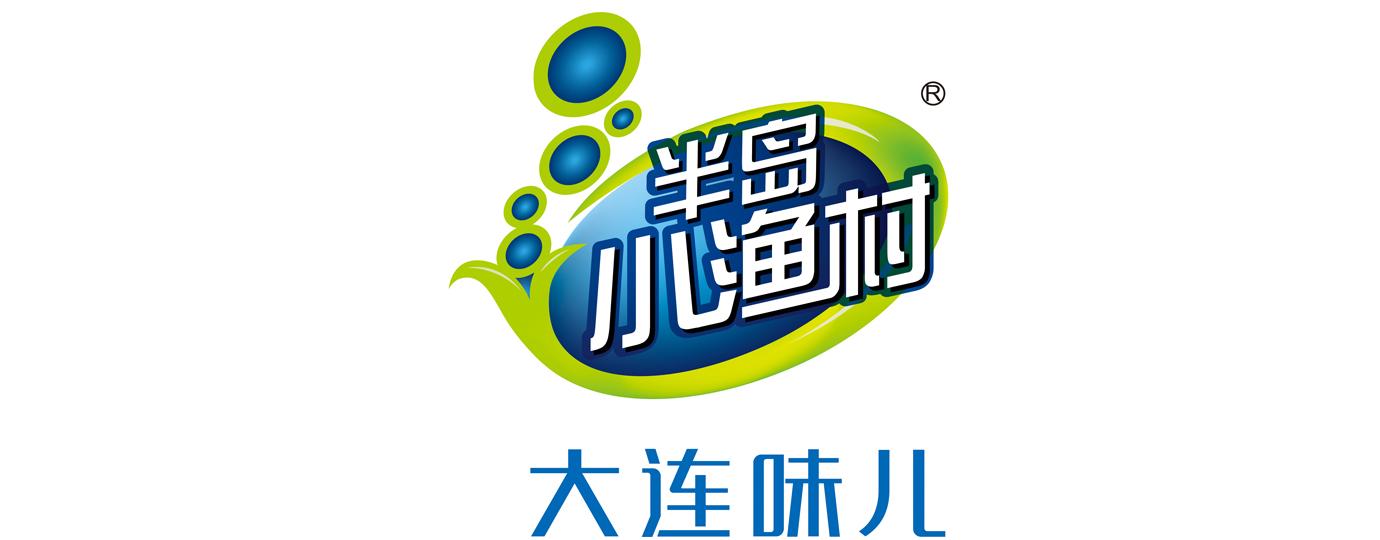 logo logo 标志 设计 矢量 矢量图 素材 图标 1380_540