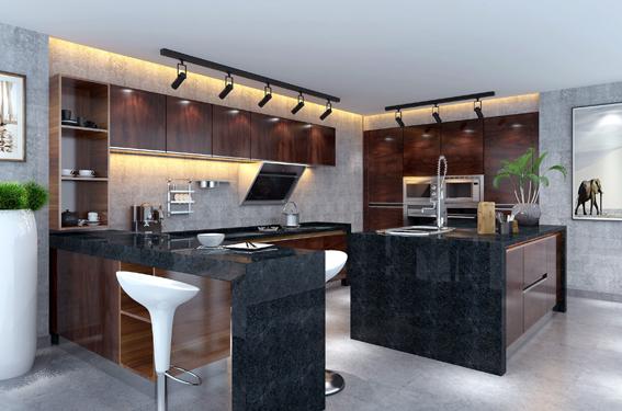 橱柜哪个牌子好?每一种商品都有几种材质制作而成,厦门厨柜设计也一样,在购买橱柜时应考虑其主材。橱柜哪个牌子好?市面上比较受欢迎的有实木厦门厨柜设计、烤漆厦门厨柜设计、还有一种最受消费者青睐的是亚克力材质的厦门厨柜设计,等等。橱柜哪个牌子好?材质的好坏将会直接影响到整体橱柜的质量,不同材料制作的橱柜,其价格也会不一样,密度板和刨花板这两种主材是橱柜的主要。