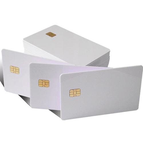 东莞磁卡、UV凸会员卡包生产厂家