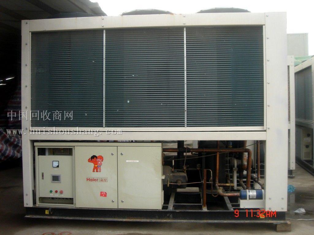 高压开关、变压器、电动机、机床及各类闲置积压生产设备. 高清图片