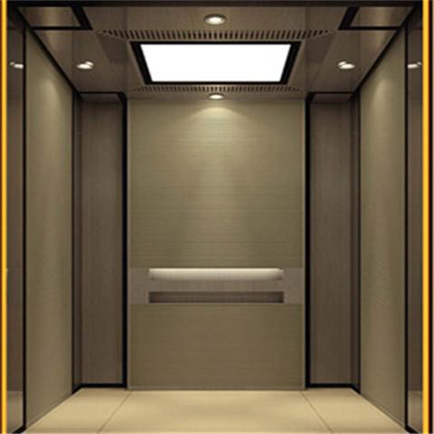 云南电梯装饰公司-贝富美公司-品质保证-价格合理