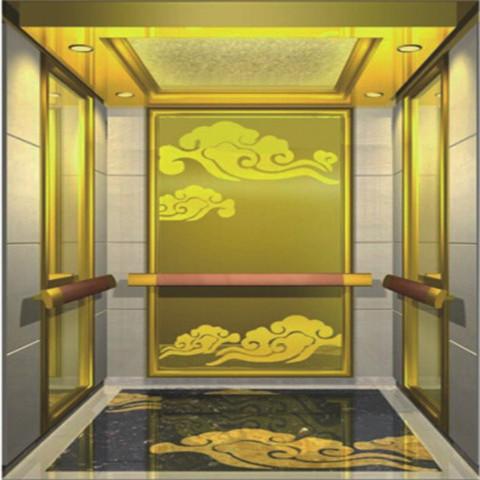 珠海电梯厅轿门改包厂家-贝富美顾客好评-铸造行业典范欢迎亲