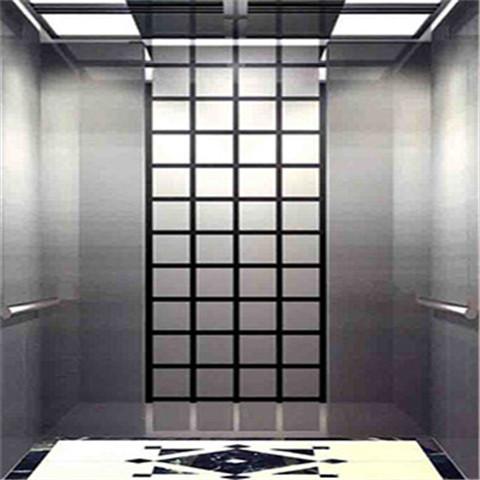 中山电梯装饰公司-口碑好成立多年经验丰富-佛山禅城区贝富美