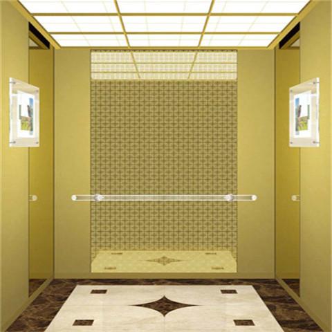 深圳电梯装潢厂家哪家价格更有优惠呢?