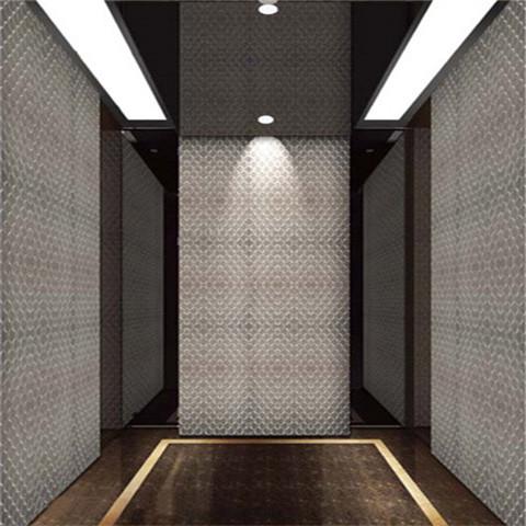 深圳电梯装潢厂家-贝富美欢迎咨询订购-值得客户选择