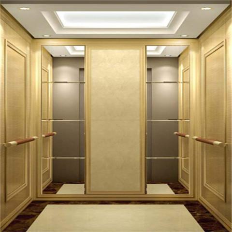 广东电梯装潢厂家-贝富美电梯装潢公司