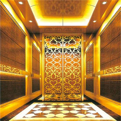 中山电梯装潢厂家-贝富美独具匠心-服务更放心详情请电话沟通