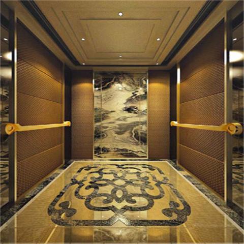 中山电梯装饰公司-佛山贝富美电梯装潢公司-欢迎