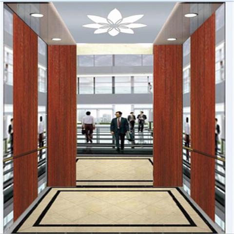 云南电梯装饰厂家-贝富美精心打造-口碑杠杠的欢迎交流