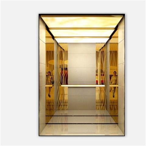 广东电梯装潢厂家-精心打造-口碑杠杠的-佛山贝富美公司