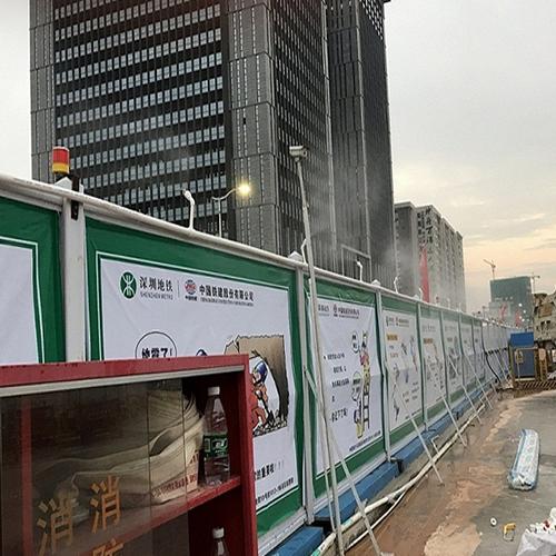 周口鹿邑县箱式安全梯笼,组合式安排梯笼安装厂家