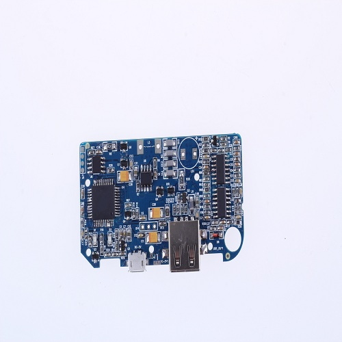 无线充电器方案 深圳无线充电器方案研发供应商批发商