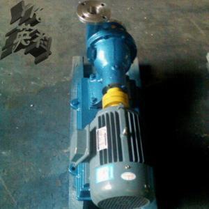 佛山ZX自吸离心泵厂家-技技制造-量大从优