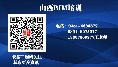 http://www.qwican.com/jiaoyuwenhua/641016.html