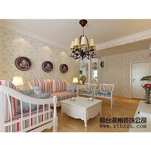 邢台椭圆形吊顶装修效果图客厅餐厅椭圆形吊顶图片客厅