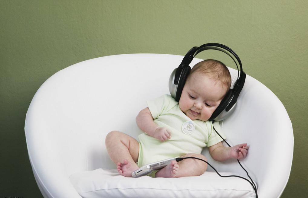 幼儿音乐启蒙教育存在的误区
