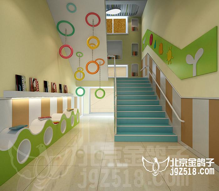 适合幼儿园走廊,卫生间,储物间,儿童游泳馆,园艺室,教室主题墙等多图片