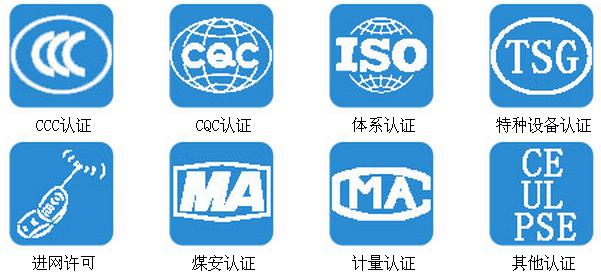 朝阳OHSAS18001认证/