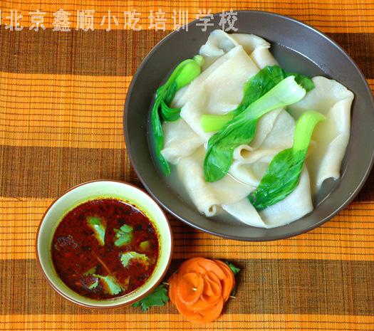板面视频 冬瓜大锅 中国烹饪大锅菜