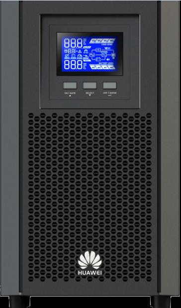 山西华为ups不间断电源ups2000a-3ktts代理商