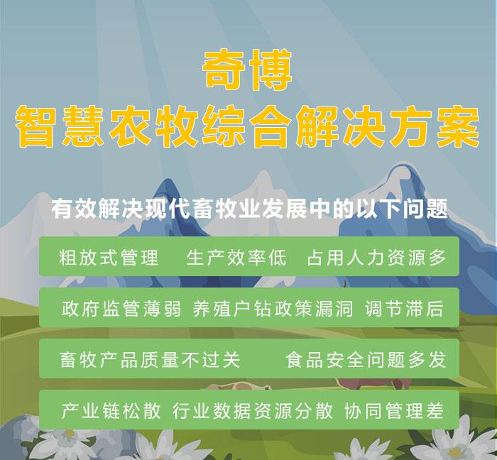 上海南都6-FM-65蓄电池12V6