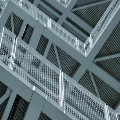 包头钢结构,内蒙古钢结构工程