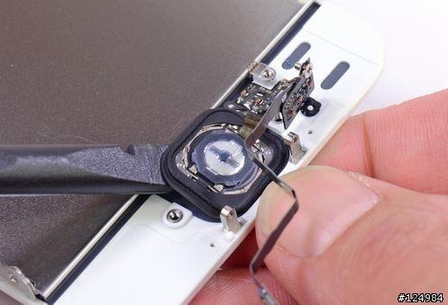 苹果5s无法连接电脑_iphone5s 返回键不灵怎么办 ?哪里可以维修?杭州苹果维修