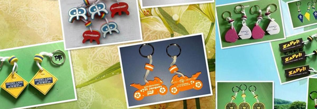 武汉珍珠棉异型材 厂家直销 质美价优欢迎来电访问!