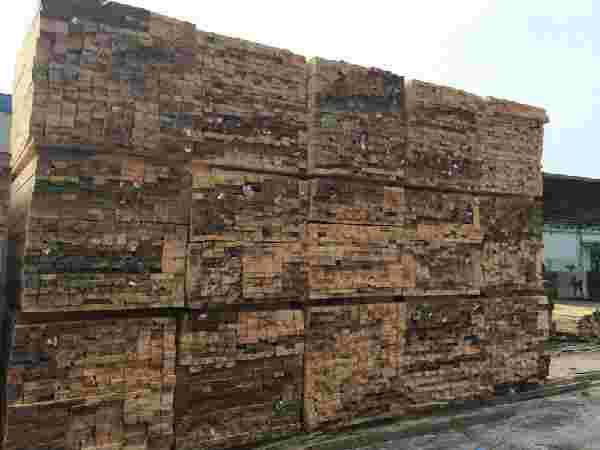 建筑木方进口木方的规格尺寸