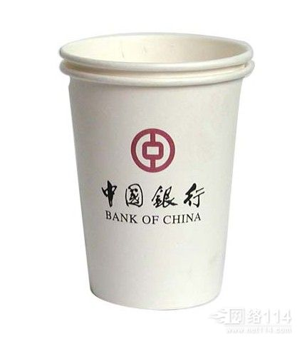 成都纸杯定做_成都西餐厅用纸巾广告纸巾厂家直销