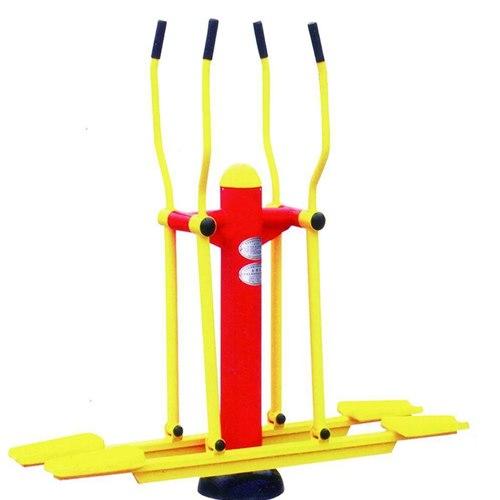 广汉小区健身器材哪里买 丹彩汇邦可靠耐用