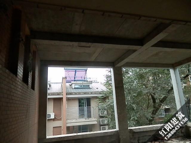 专业从事室钢结构楼板,钢筋混凝土楼板,水泥楼板,现浇楼板,空心楼板