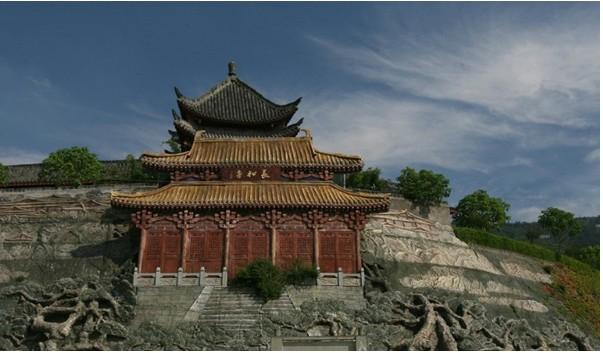 由四川省佛教协会和四川省宗教志办公室联合出版的《巴蜀禅灯录》一书