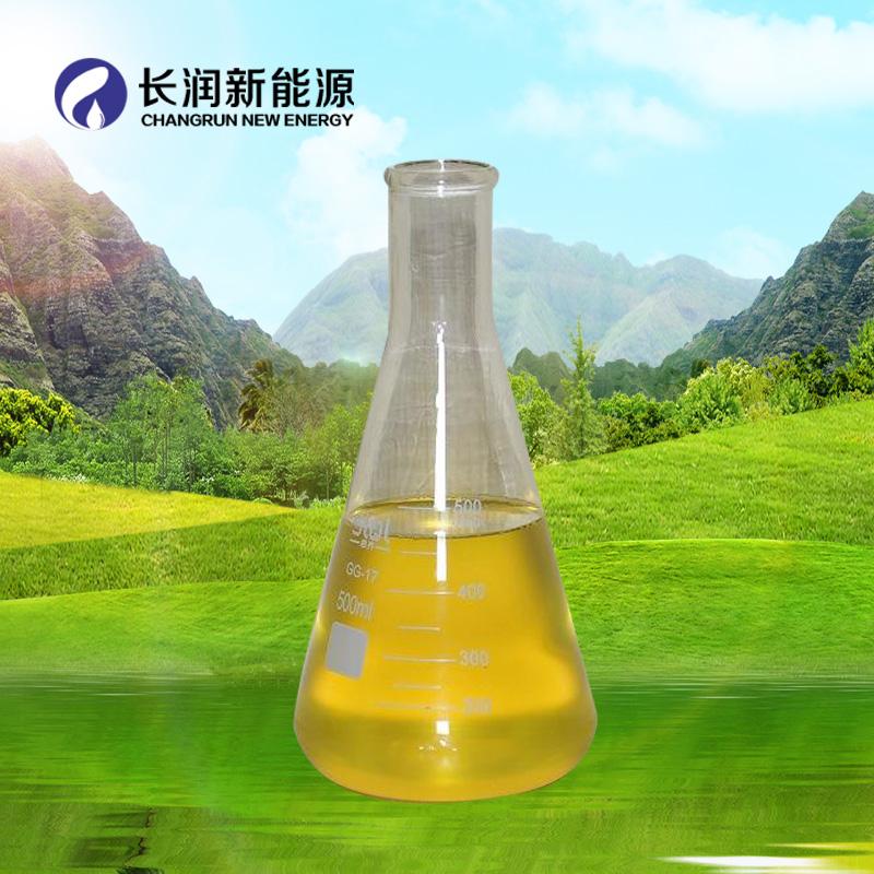 广东生产甲醇燃料现场检验