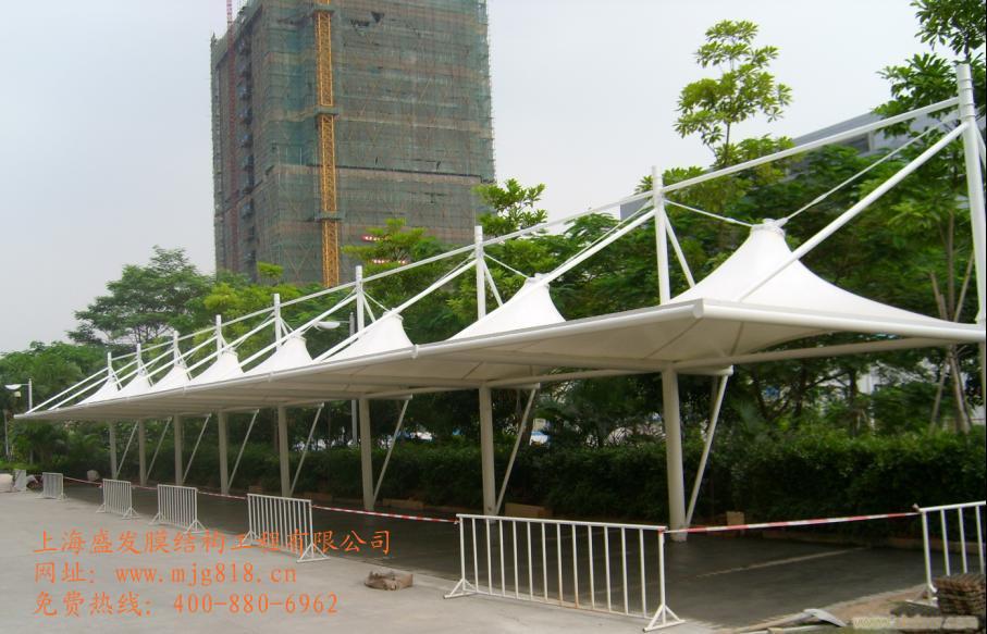广州塔结构设计