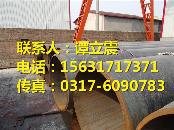 产品广泛应用于钢结构建筑